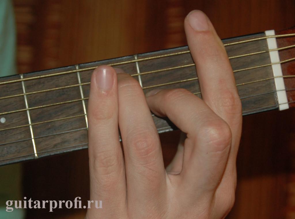 akkord-F7
