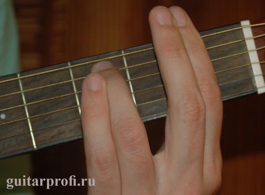 akkord-Fm7