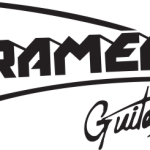 Гитары Kramer
