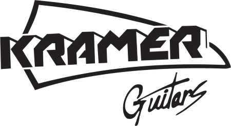Kramer_Guitars