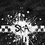 Ска-панк
