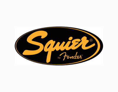 squier-guitar