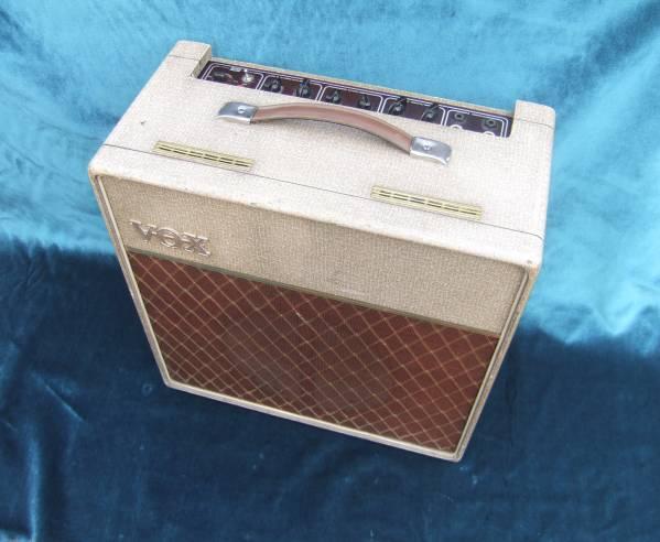 voX-Ac15-1961