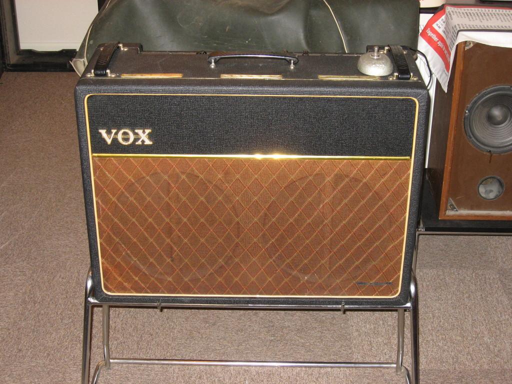 vox-ac30-1964