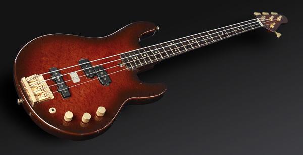 1983_warwick-TV-Bass