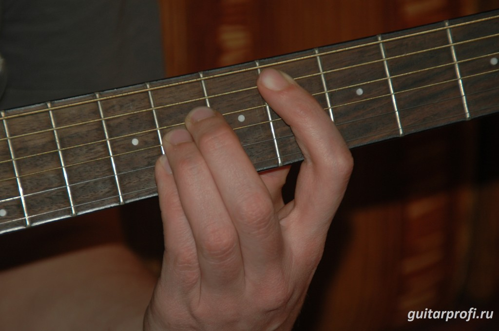 akkord-Eb