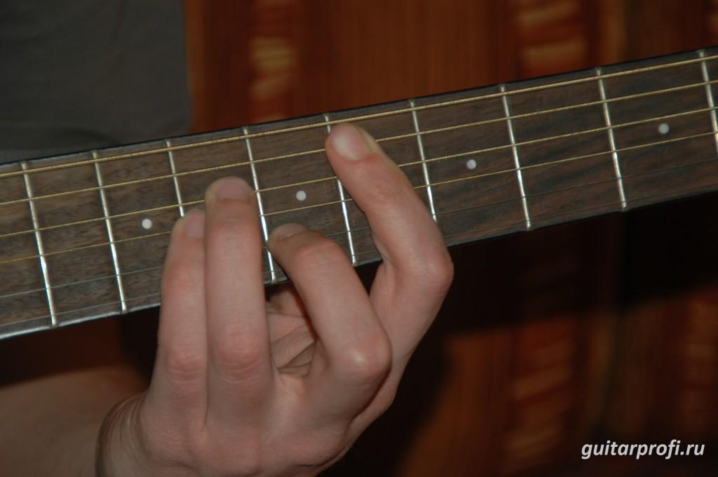 akkord-Ebm