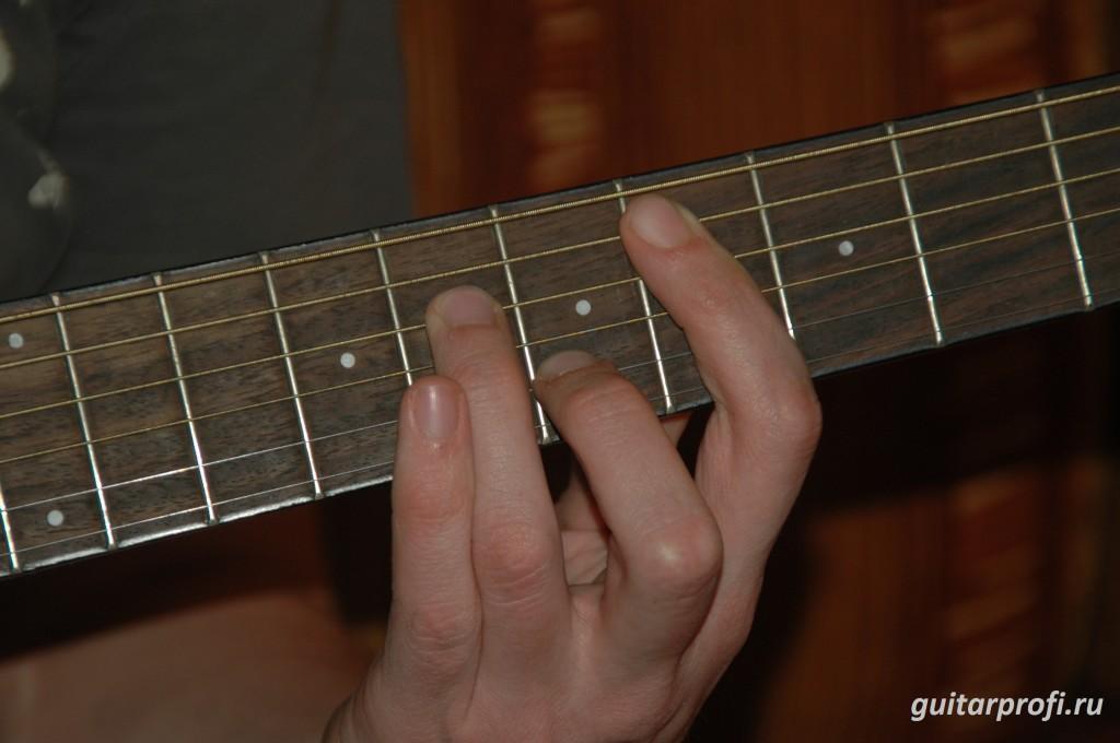 akkord-Ebm7