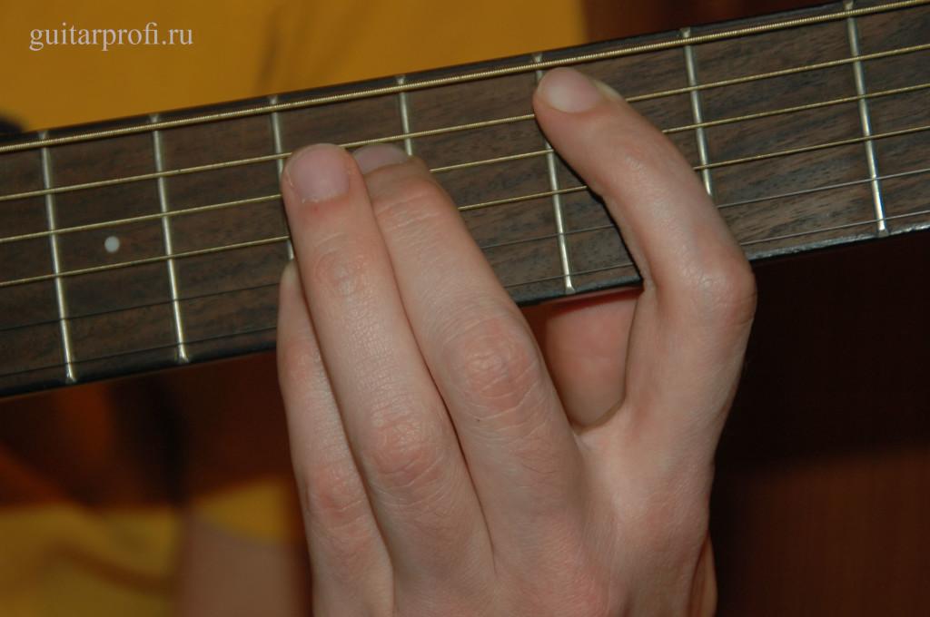 akkord-d7-na-5-ladu