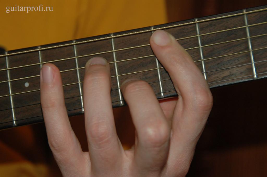 akkord-dm7-na-5-ladu