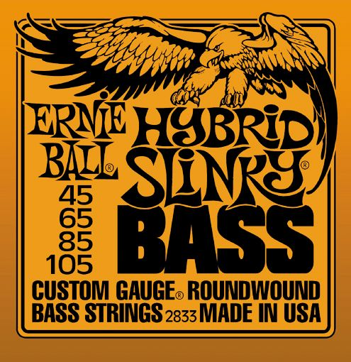 ernie-ball-bass-strings