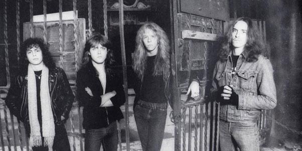 metallica_1984