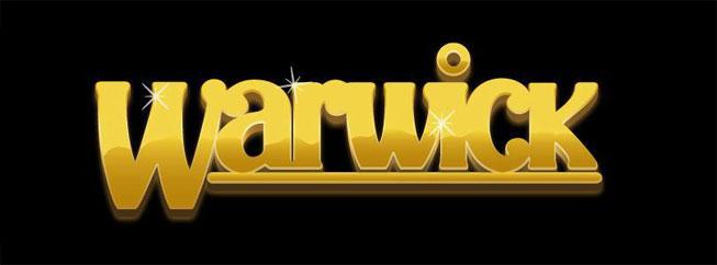 warwick-bass-guitars