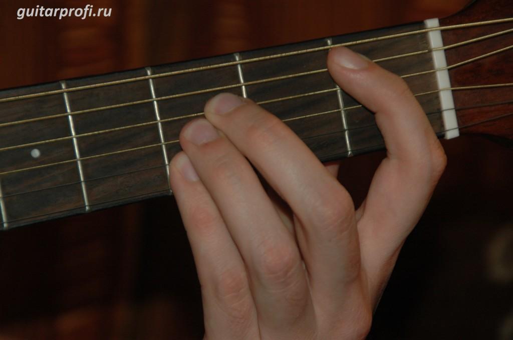 akkord-b(1-lad)