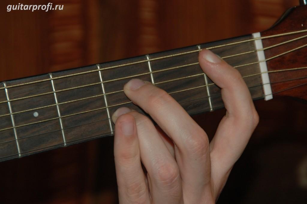 akkord-b7(1-lad)
