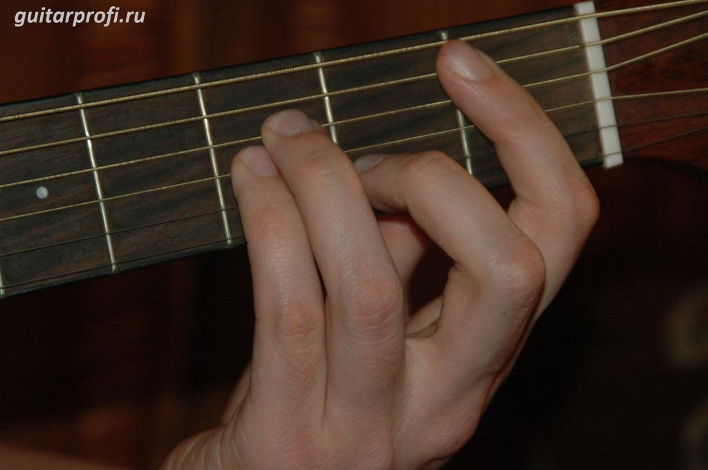 akkord-bm(1-lad)