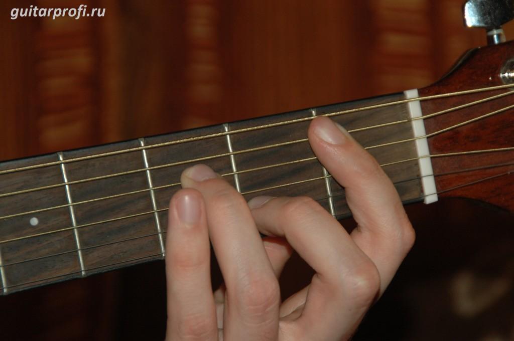 akkord-bm7(1-lad)