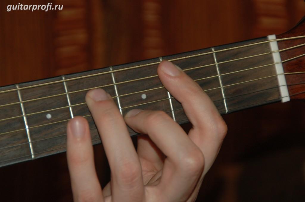 akkord-hm7(2-lad)