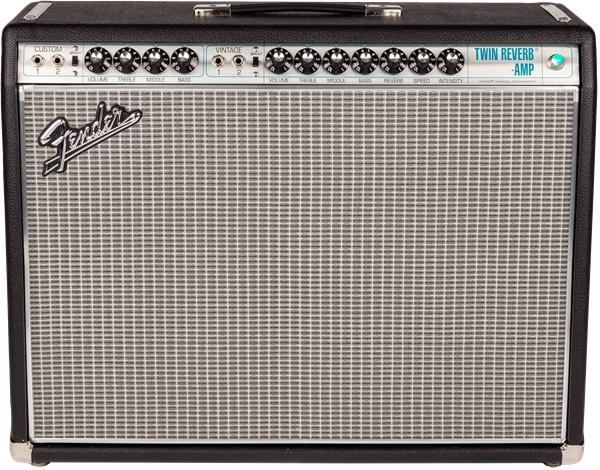 Fender-68-Custom-Twin-Reverb