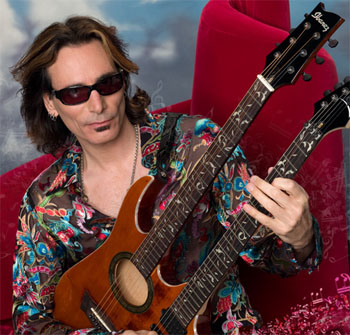 steve-vai-The-Blossom-Suite
