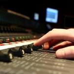 Основы и принципы сведения музыки