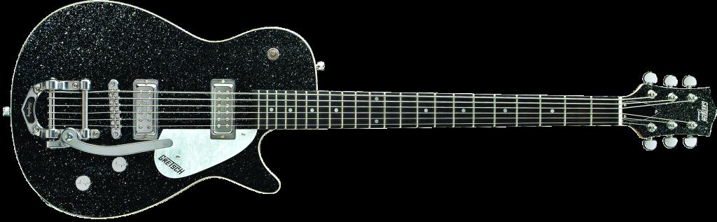 Баритон гитара Gretsch G5265