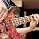 Виды бас-гитар