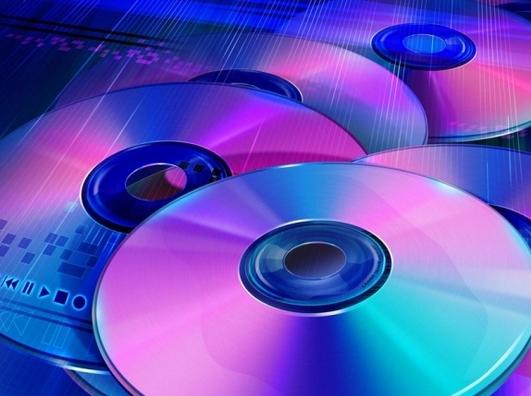 как выпустить музыкальный альбом