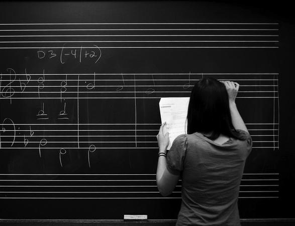 obrashenie-intervalov-v-muzike