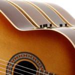 Как выбрать первую гитару