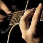 Как правильно заниматься на гитаре