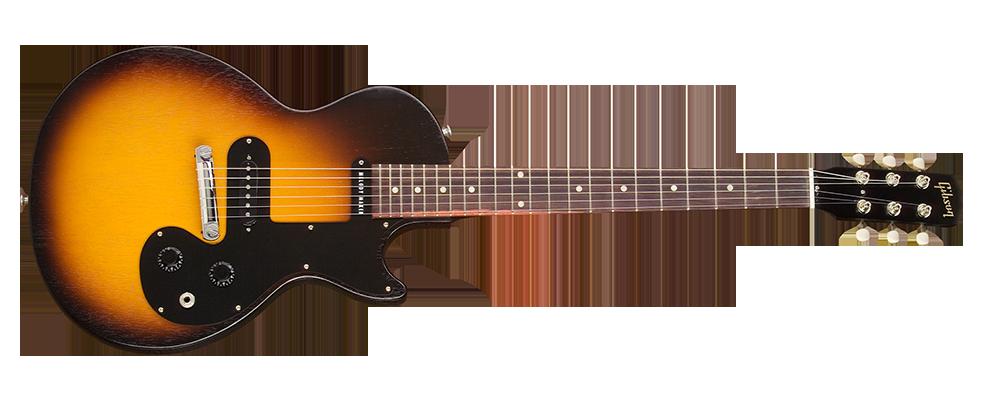 электрогитара Gibson Melody Maker