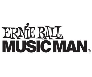 Гитары фирмы music man