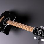 Уроки игры на гитаре. Вступление.