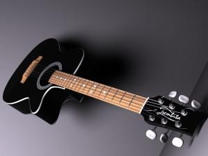 yroki-igri-na-gitare2