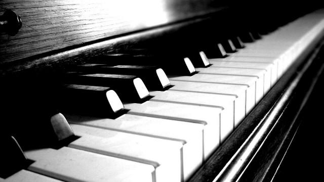 teoriya-muziki