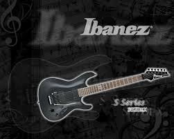 gitari-ibanez2