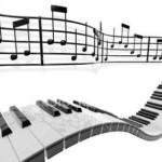 Ритм и размер