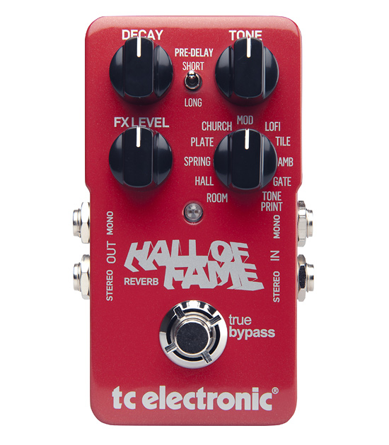 tc-electronic-hall-of-fame-reverb