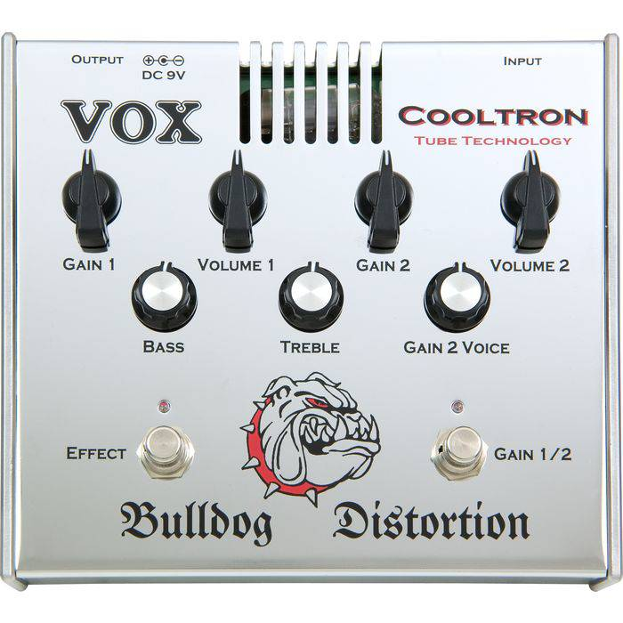 vox_cooltron_ct01ds_bulldog_distortion