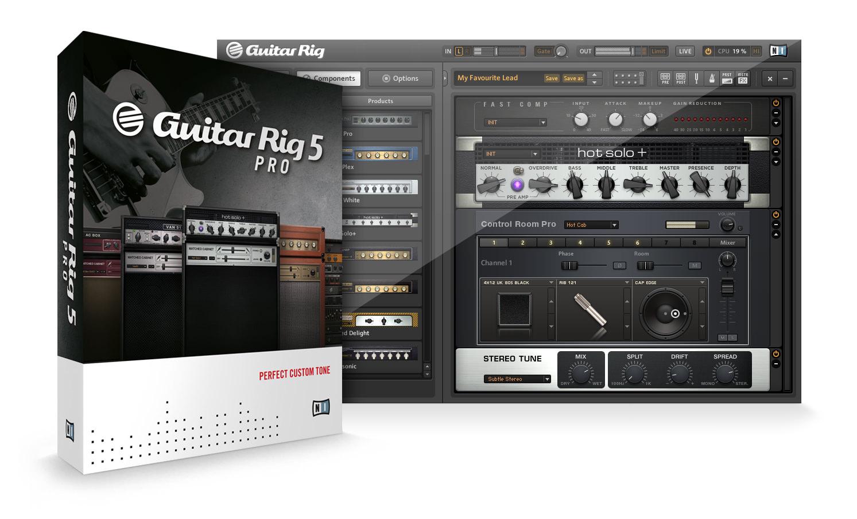 guitar-rig1