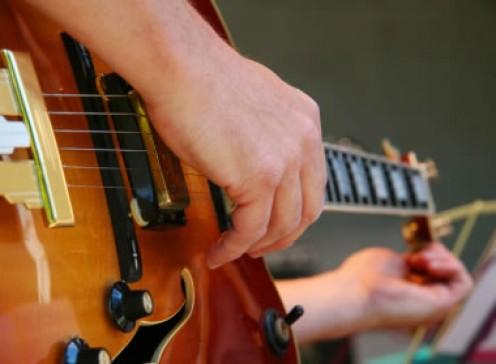 ponizhennii-stroi-gitari