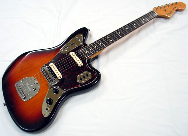 fender_jaguar