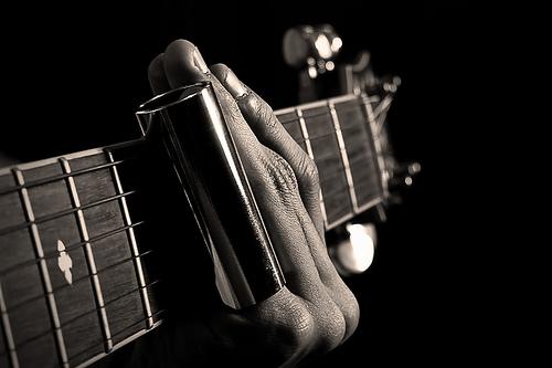 slide_guitar