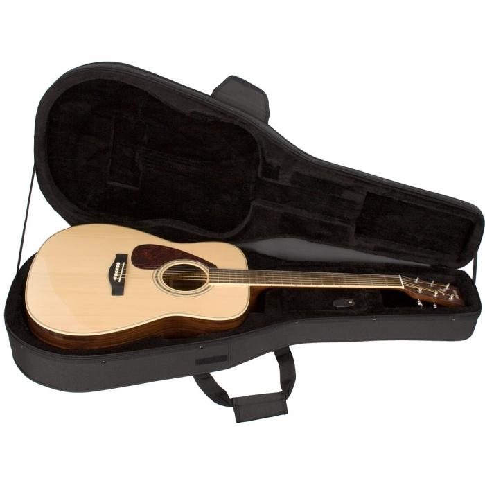 chehol-dlya-gitari