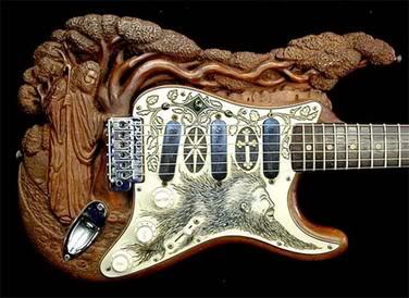 neobichnii-dizain-gitar