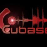 Виртуальная студия звукозаписи Cubase