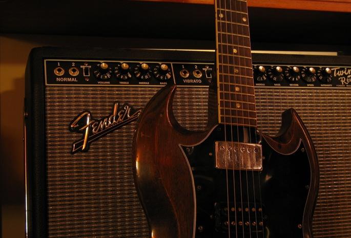 fon-ot-gitari
