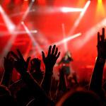 Как создать рок группу
