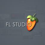 Программа для написания музыки FL Studio